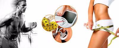 ginasio,ginasio bodymakeover,fitness,seixal,cruz de pau,amora,musculação,dieta,treino personalizado,personal trainer,dicas,treino,hipertrofia,emagrecimento,desporto,saúde