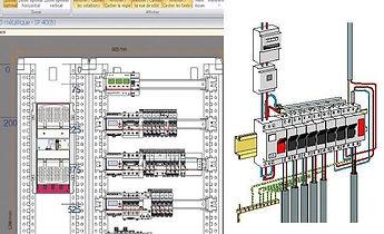 Diseño_tableros_XL-PRO_INGEMOPRO.jpg