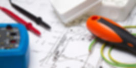 INGEMOPRO_Planificacion_de_Proyectos_Elé