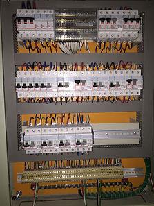 Tablero de distribucion INGEMOPRO.jpg