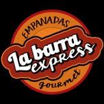 Clientes Ingemopro (La Barra Express).jp