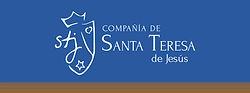 Clientes Ingemopro, Compañia Santa Teres
