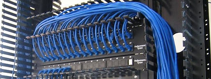 INGEMOPRO cableado estructurado.jpg