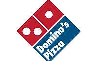 Clientes Ingemopro (Dominos Pizza).jpg