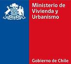 Clientes Ingemopro (Ministeria de vivien