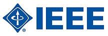 INGEMOPRO_Aplicación_de_normas_IEEE.jpg