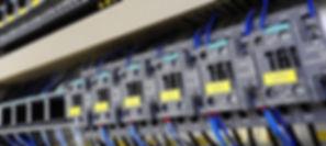 INGEMOPRO tableros de control 2.jpg