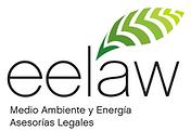 Clientes Ingemopro (Eelaw).png