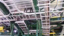 INGEMOPRO montajes electricos escalerill