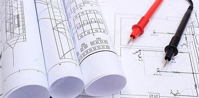 Ingeniería_y_Proyectos_INGEMOPRO.jpg