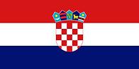 Cliente Ingemopro (Embajada de Croacia).
