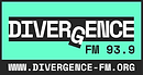 divergence.png