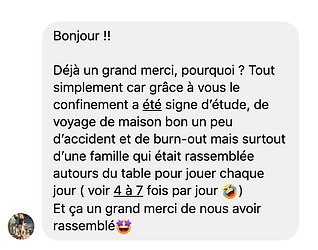 message lucie 1.png