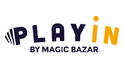 magic bazar.png