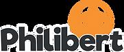 Logo_Philibert.png