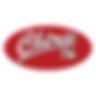 cherie-fm logo.png
