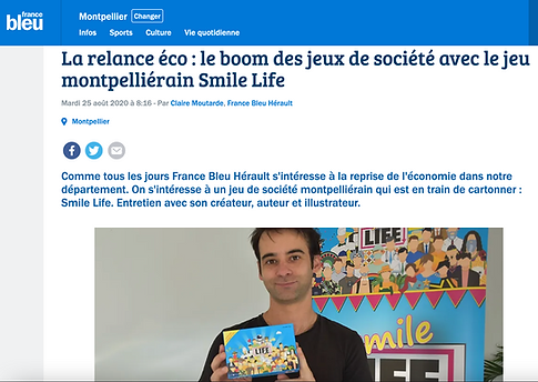 FBH smile life.png