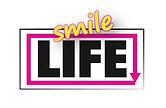 Logo Smile life HD.jpg