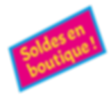 soldes site.png