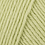 Thumbnail: Rowan Baby Merino Silk DK