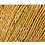 Thumbnail: Rowan Felted Tweed DK