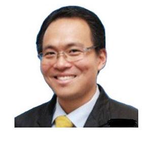 dr mark tan ming loong