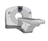 ct scan service | HSIG