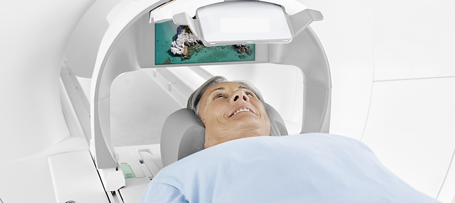 mr myocardial perfusion imaging