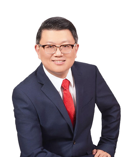 dr wong profile pic red tie.jpg