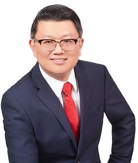 DR. Wong | HSIG