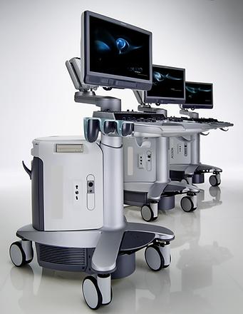 ultrasound scan singapore