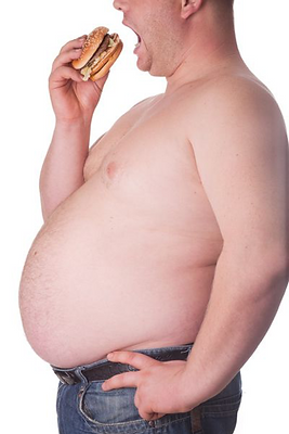 obese 1.png