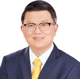 dr wong siong sung