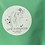 Thumbnail: Lady Evergreen Mint & Lemon Body Scrub