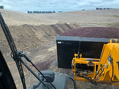 Idyll.compost.JPG