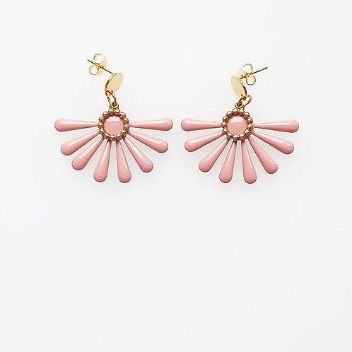 Flossie Earrings
