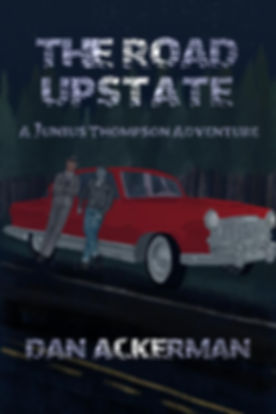 Ackerman_Road_Upstate_A_1024x1024.jpg