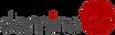 Domino PR Logo.png
