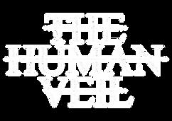 White-Logo-Transparent-BG.png