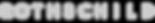 rothschildlogotransparent (1) - Matty Ha
