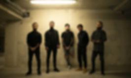 Promo band pic 1 - Matty Halliwell.jpg