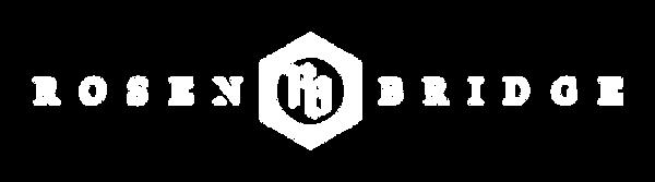 Rosen Bridge_Logo_White_Inline.png