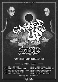 gnostic-state-tour-poster.png