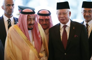 Why conservative Islam will continue to rise in Malaysia, Asean