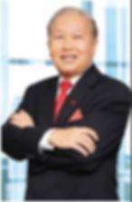 Tan Sri Datuk Dr Aris.JPG