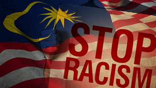 Confab Down-Under: Two viewpoints on racism in Malaysia