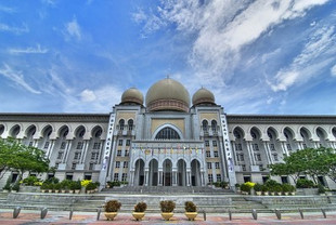 Malaysia – revisiting the secular state debate
