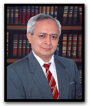Khalid Yusoff.jpg