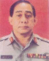 Brig Jen (B) Dato' Maulud Maamin.jpg