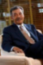 Emam Mohd Haniff.jpg
